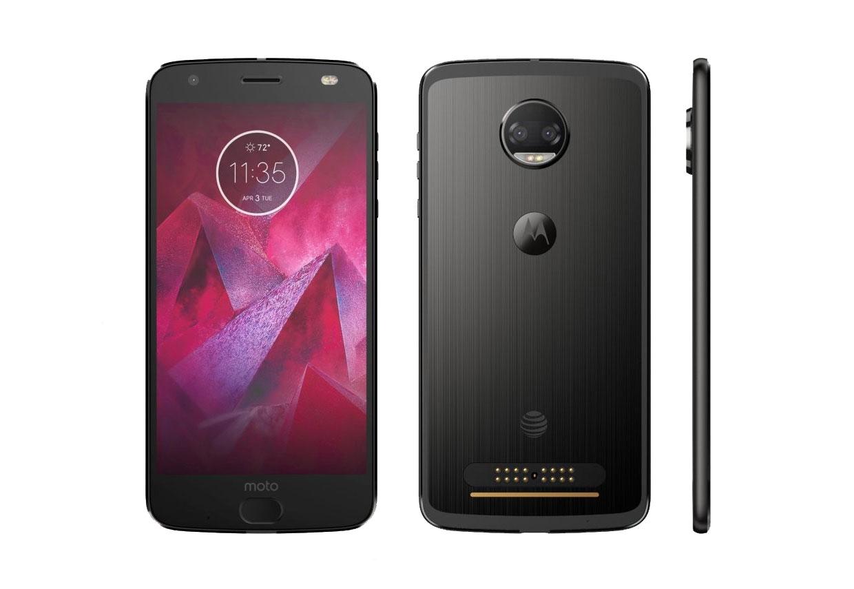 http://www.hargasekarang.com/wp-content/uploads/2017/08/Harga-Motorola-Moto-Z2-Force-Spesifikasi-Dual-Kamera-12-12-MP.jpeg