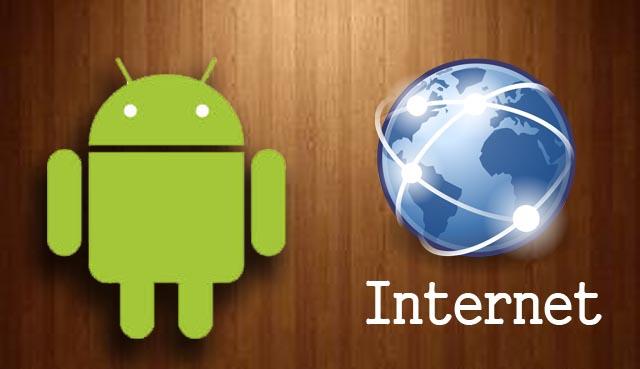 https://appbrowser.ru/wp-content/uploads/2014/04/Internet-android.jpg