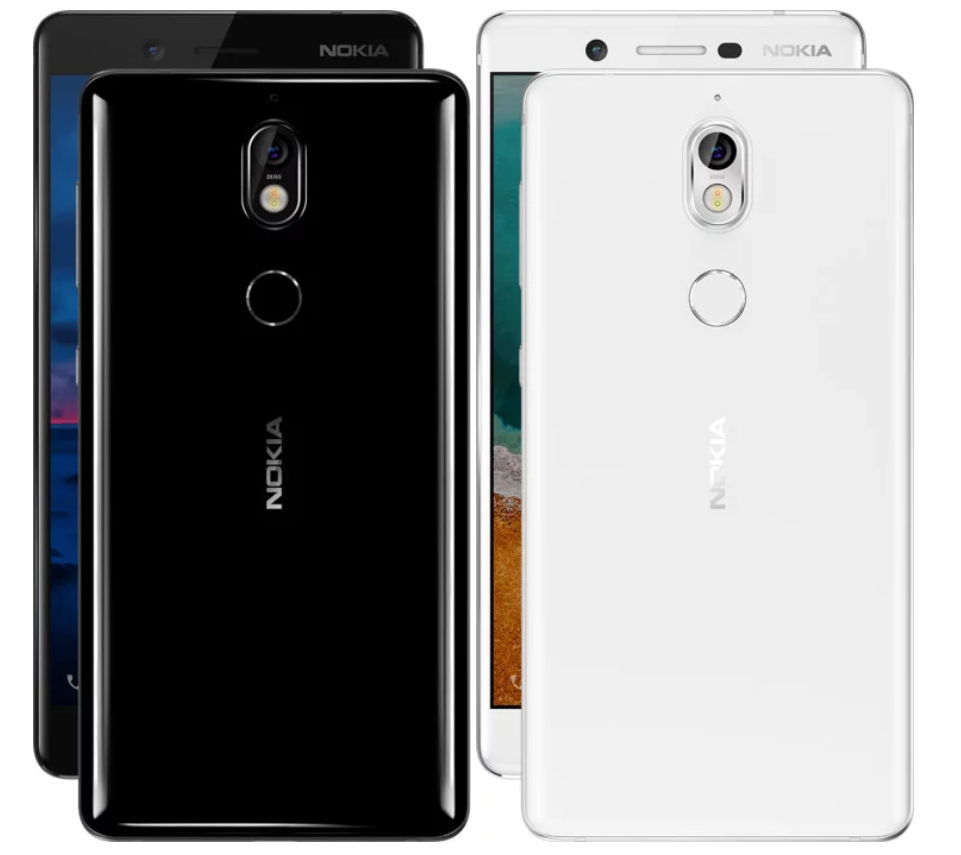 http://www.freebrowsinglink.com/wp-content/uploads/2017/10/Nokia-7-Bothie.png