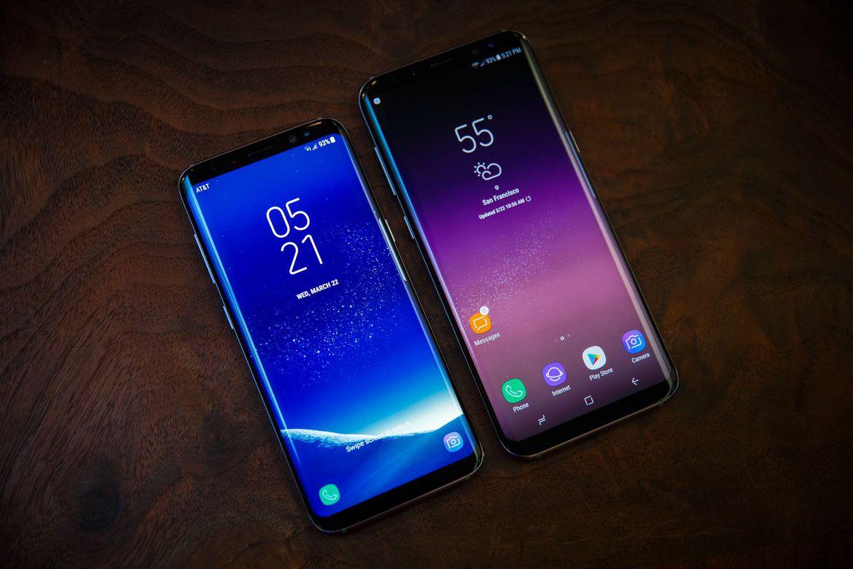 https://www.nydjlive.com/wp-content/uploads/2017/03/Samsung-Galaxy-S8-B.jpg