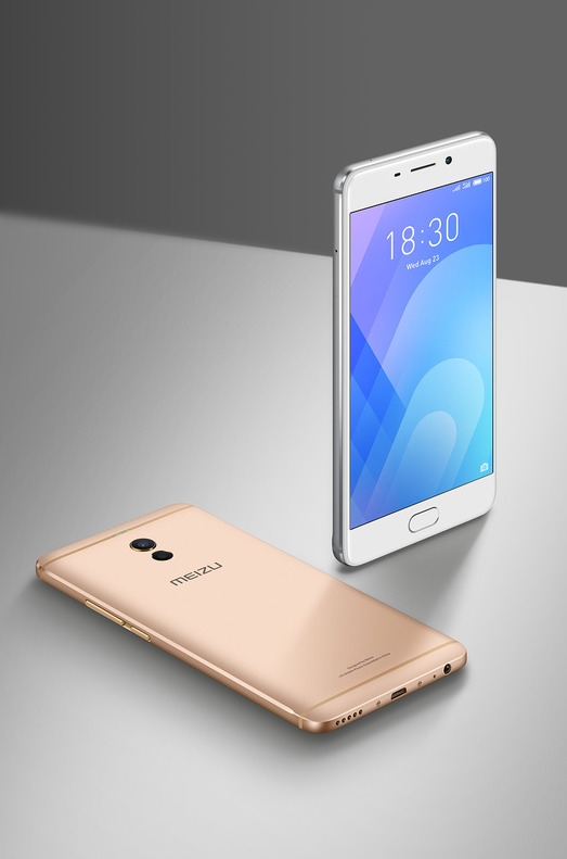 C:\Users\Alexey\Pictures\meizu-m6-note-9.jpg