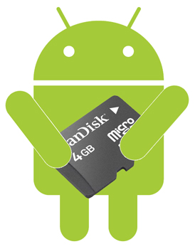 http://fans-android.com/wp-content/uploads/2013/04/sd-card-no-rooting.jpg