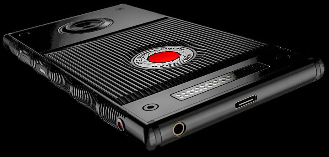 https://i-cdn.phonearena.com/images/articles/293771-image/red-hydrogen.jpg