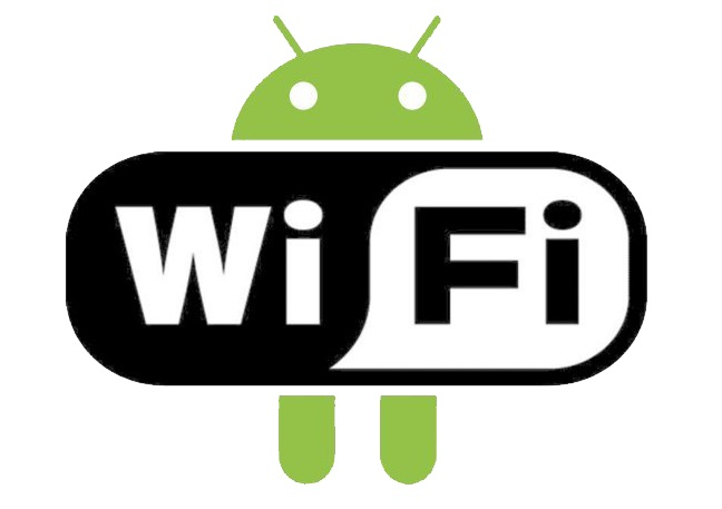 http://analogindex.ru/image/633609/1024x1024/android-wifi-password_043.jpeg