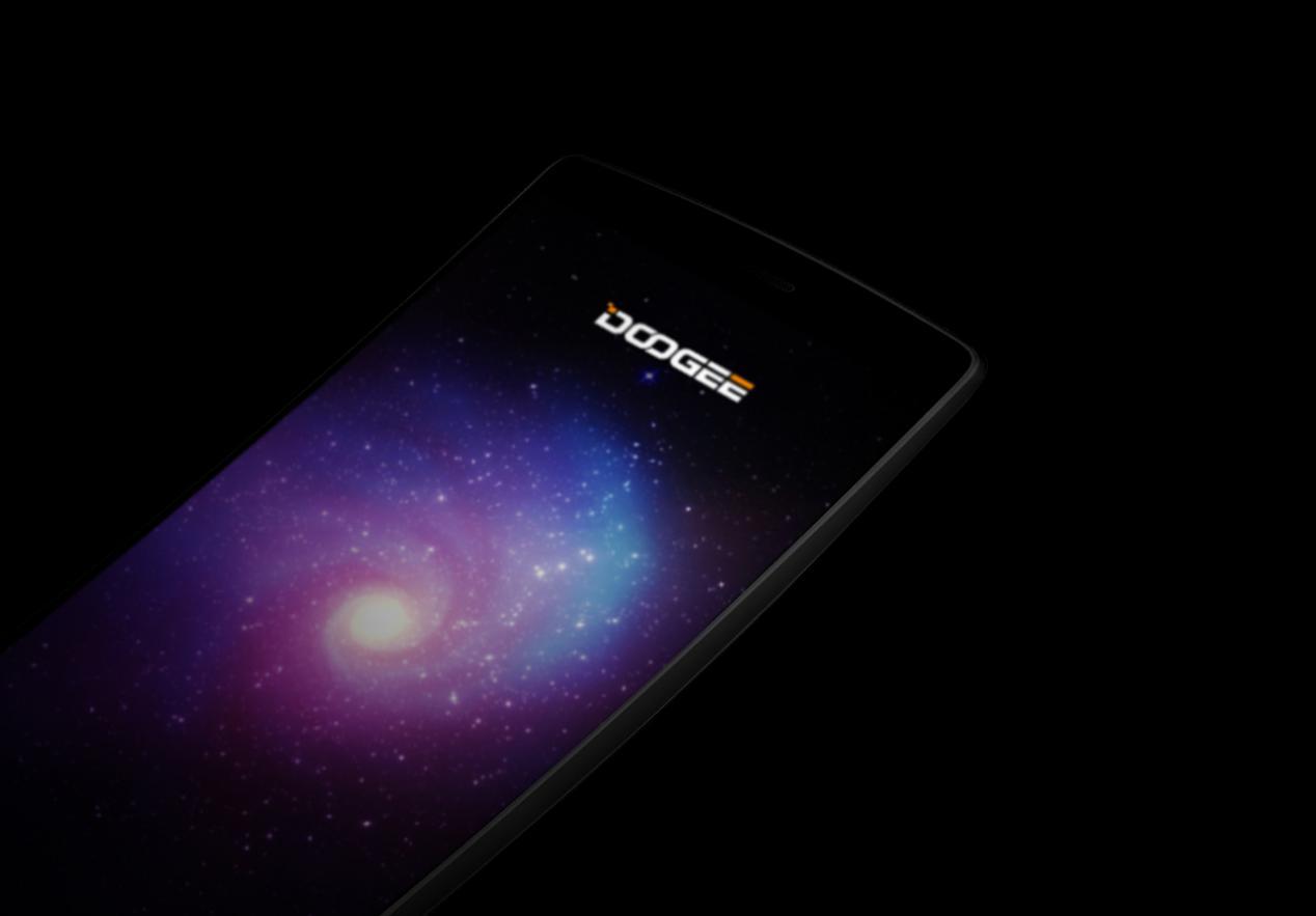 曲面屏手机-01