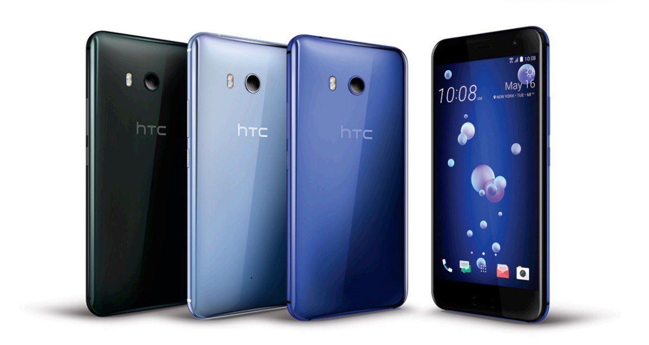 http://www.droid-life.com/wp-content/uploads/2017/05/htc-u11-colors.jpg
