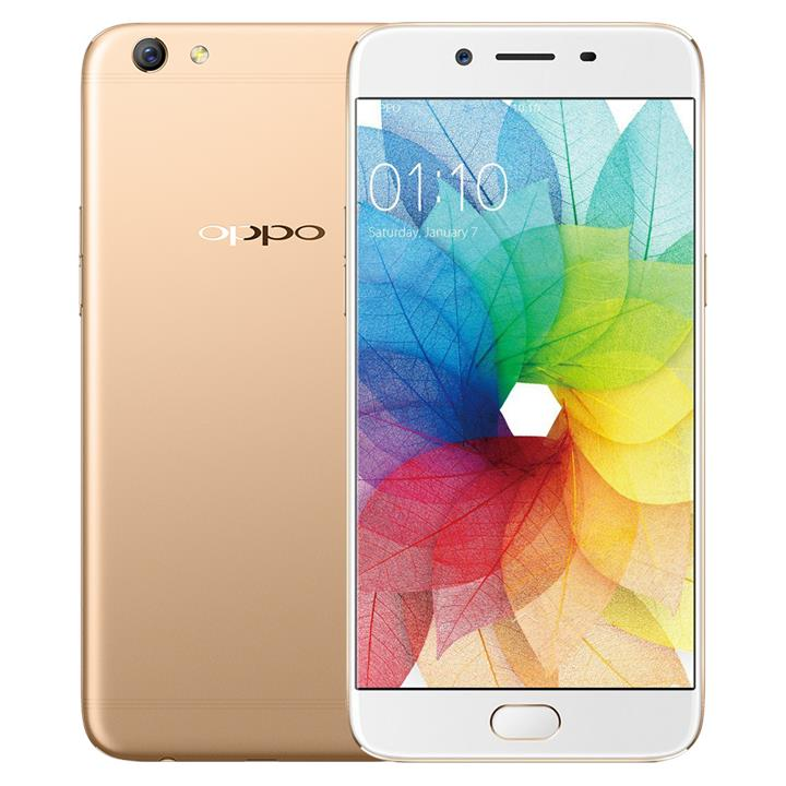 http://76.my/Malaysia/oppo-r9s-plus-s-clear-oppo-1703-01-OPPO@1.jpg