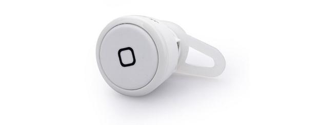 Лучшие беспроводные наушники для телефона - как выбрать bluetooth-наушники