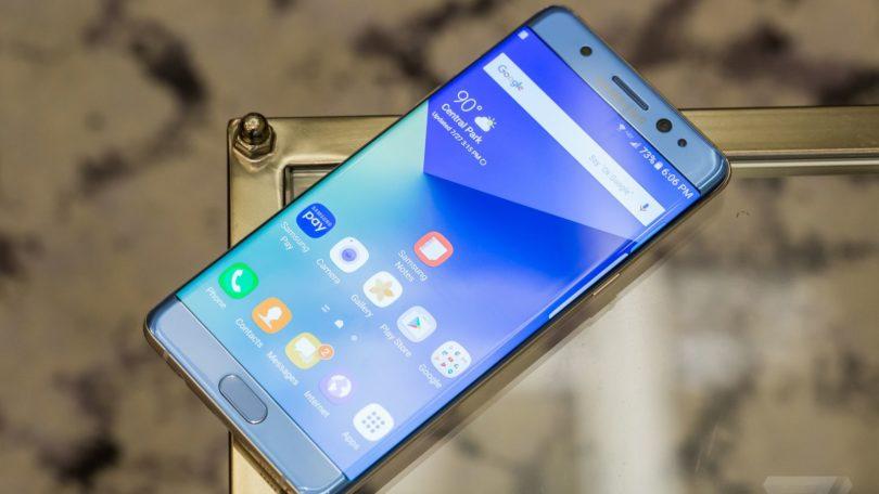 e89d6625364e2 Производители каждый год выпускают новые модели смартфонов и уже начали  появляться слухи и утечки данных, на основе которых можно делать первые  прогнозы.