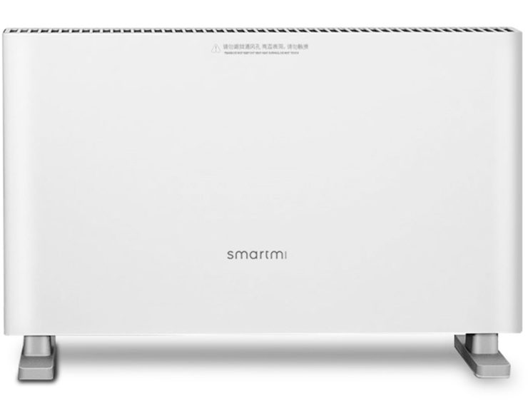 Xiaomi Smartmi Smart Electric Heater
