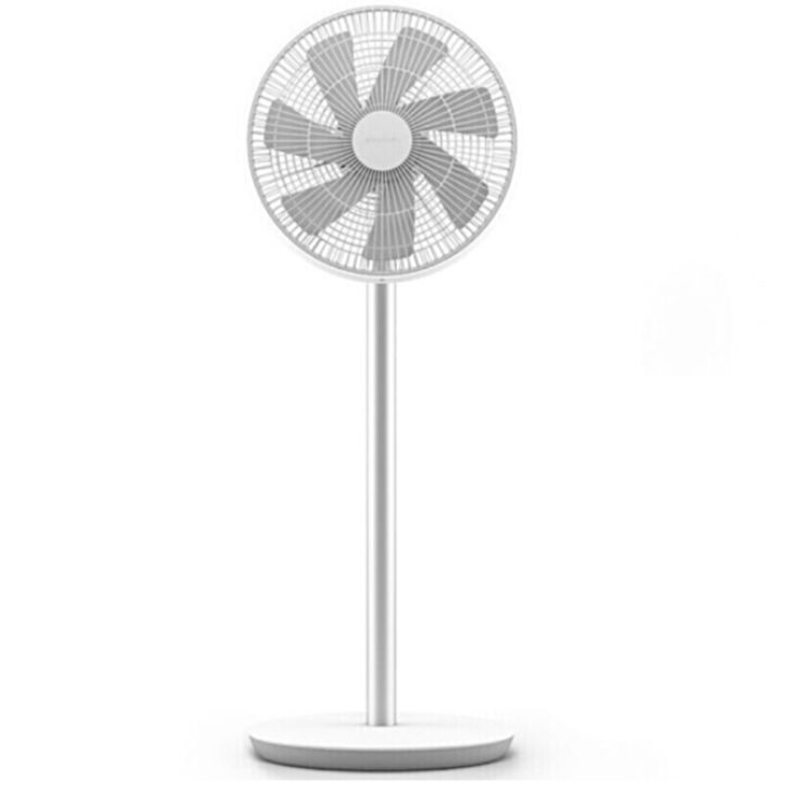 Xiaomi Smartmi Wind Floor Fan