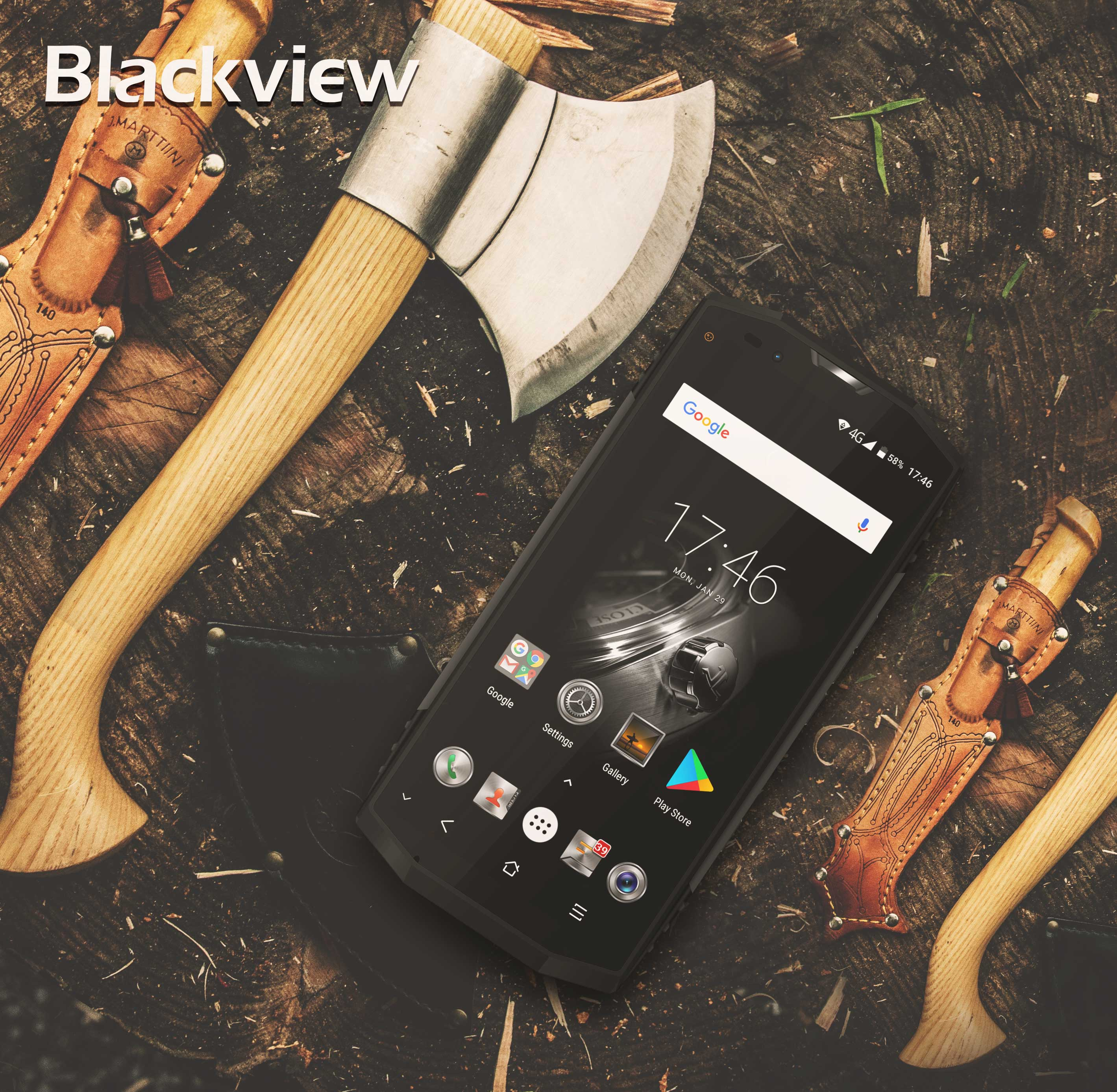 C:UsersAlexeyDownloadsNow Blackview Bv9000 Pro is equipped with 189 FHD full screenNow Blackview Bv9000 Pro is equipped with 189 FHD full screen1.jpg