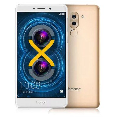https://www.gizmochina.com/wp-content/uploads/2018/01/Huawei-Honor-6x_2.jpg