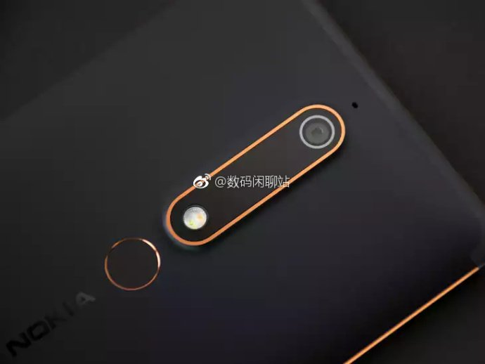 https://www.gizmochina.com/wp-content/uploads/2018/01/Nokia-6-2018-live-photo-4.jpg