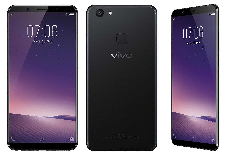 http://www.mobilenewsmag.com/wp-content/uploads/2017/09/Vivo-V7-official-1.jpg