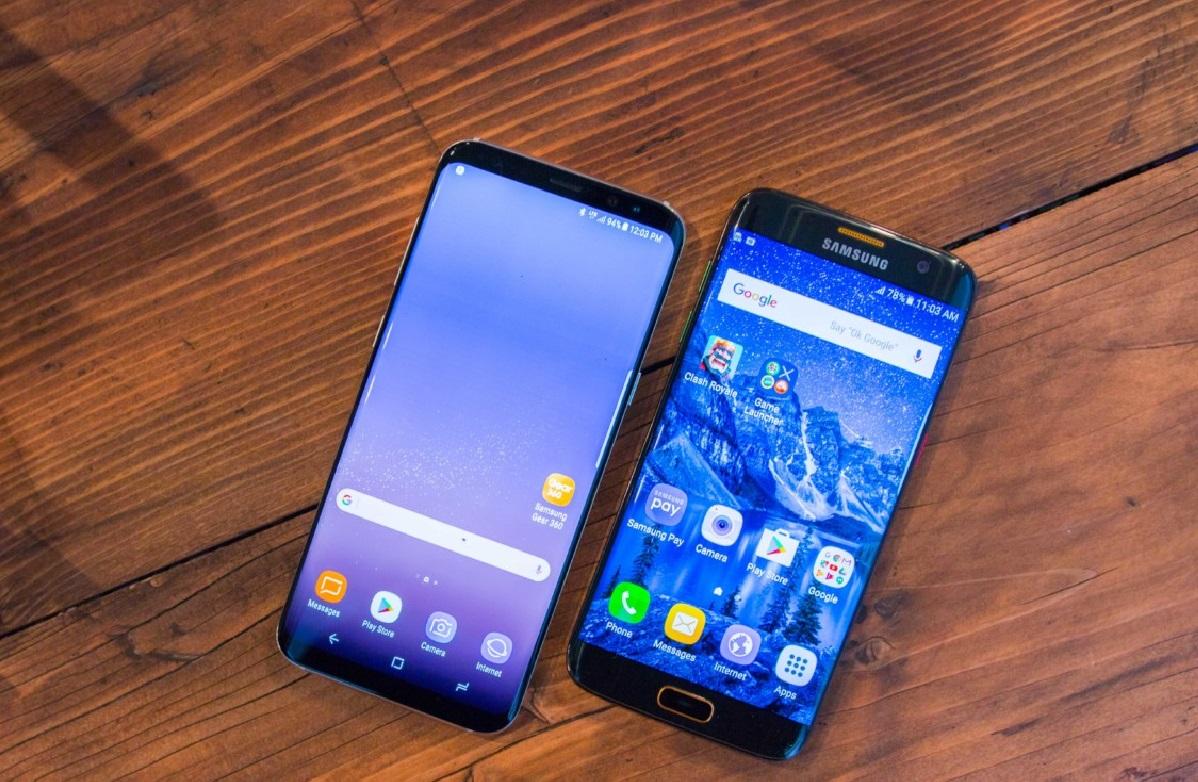 C:UsersAlexeyPicturesSamsung-Galaxy-S8-Plus-vs-Samsung-Galaxy-S7-Edge-quick-look-2-1200x800.jpg