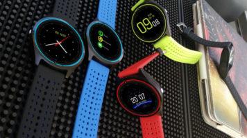 ТОП-10 недорогих и интересных мобильных девайсов от Gearbest