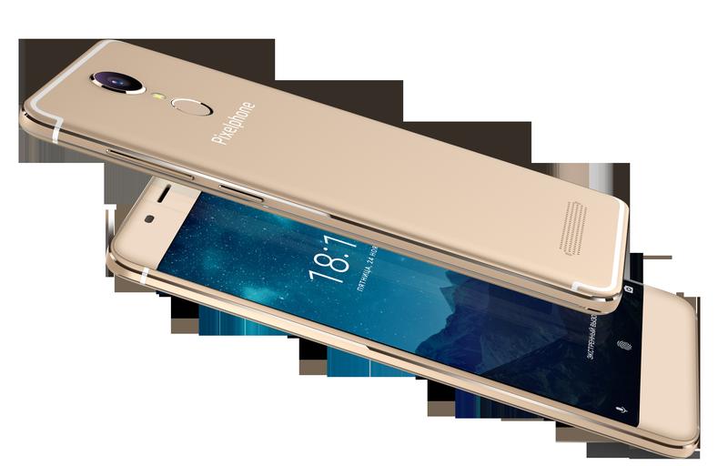 C:UsersUserDesktopPixelphone-S1-12.png