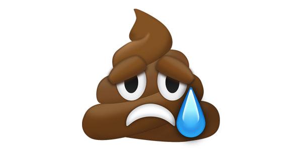 https://www.emojirequest.com/img-facebook/CryingPoopEmoji.jpg