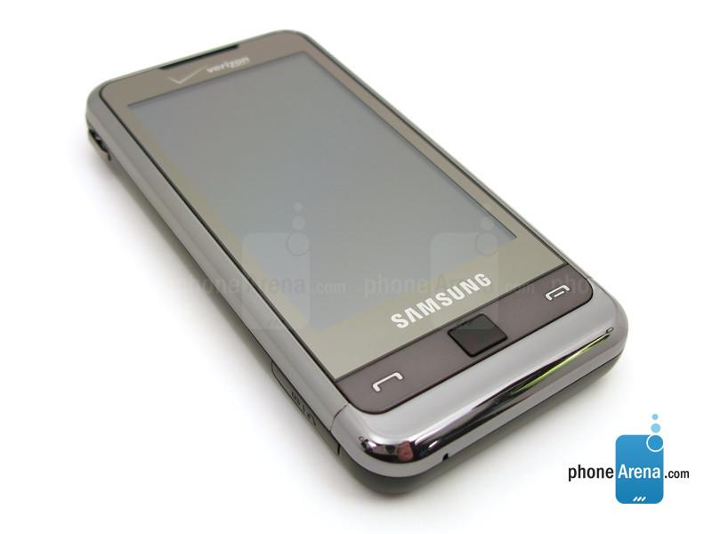 https://i-cdn.phonearena.com/images/phones/14184-large/Samsung-Omnia-CDMA-11.jpg