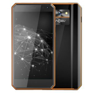 https://www.took.com.ua/image/cache/data-telefon-shockproof-nomu-nomu-m6-orange-nomu-m6-orange-logo-300x300.jpg