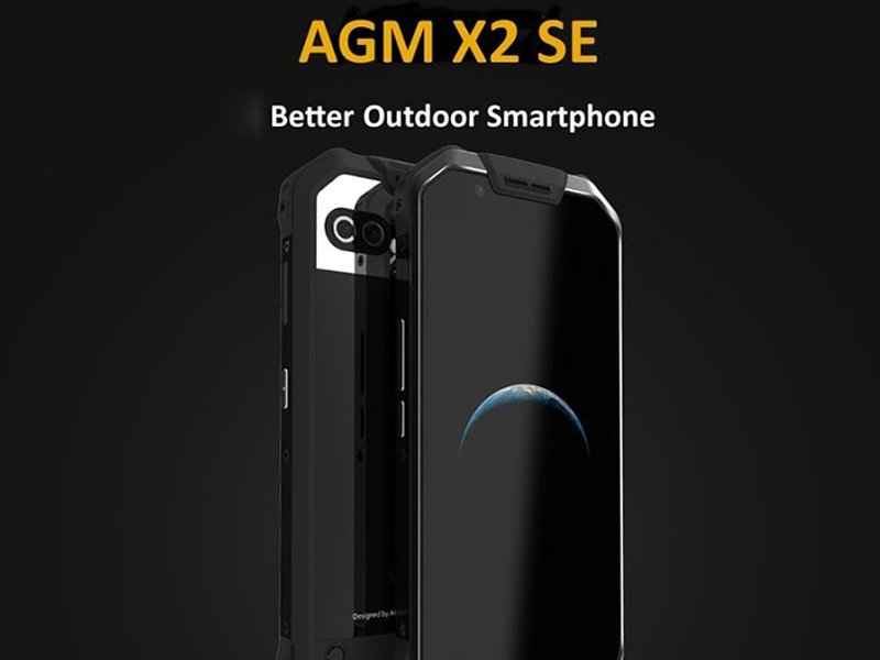 https://www.gizmochina.com/wp-content/uploads/2018/04/AGM-X2-SE-4G-Phablet.jpg