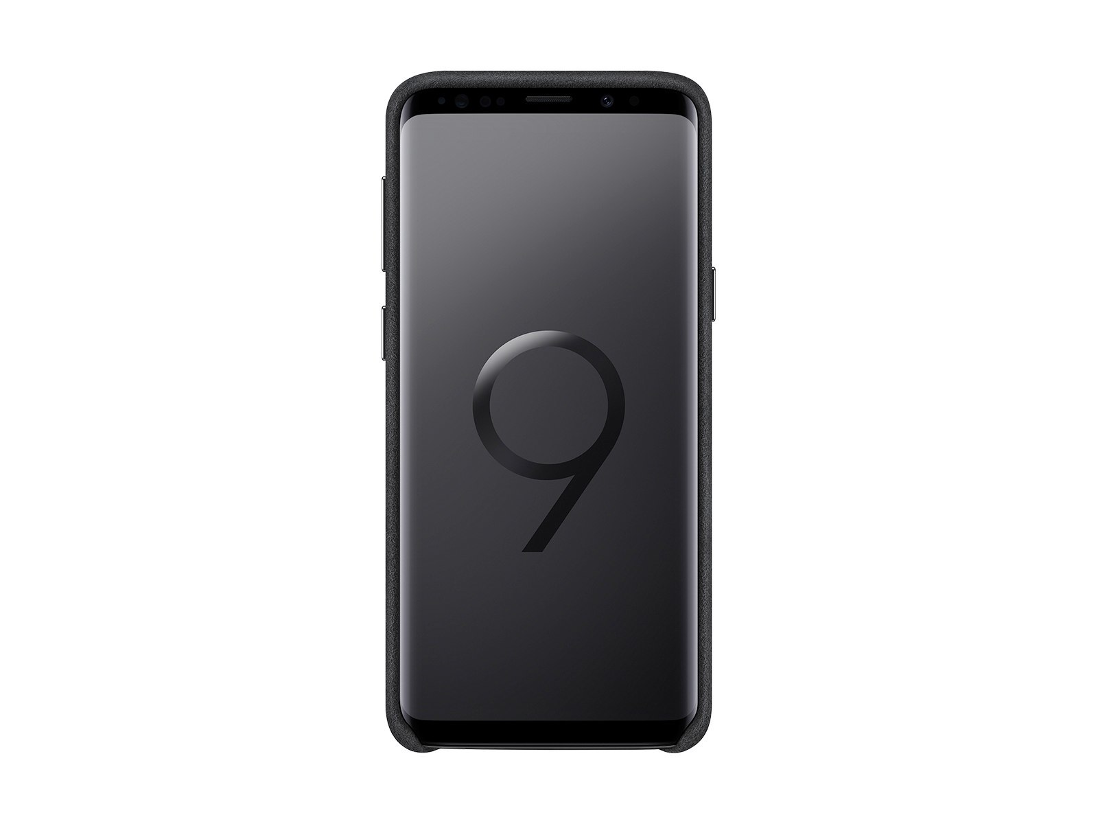 https://i-cdn.phonearena.com/images/articles/317616-image/Samsung-Galaxy-S9-Alcantara-case.jpg