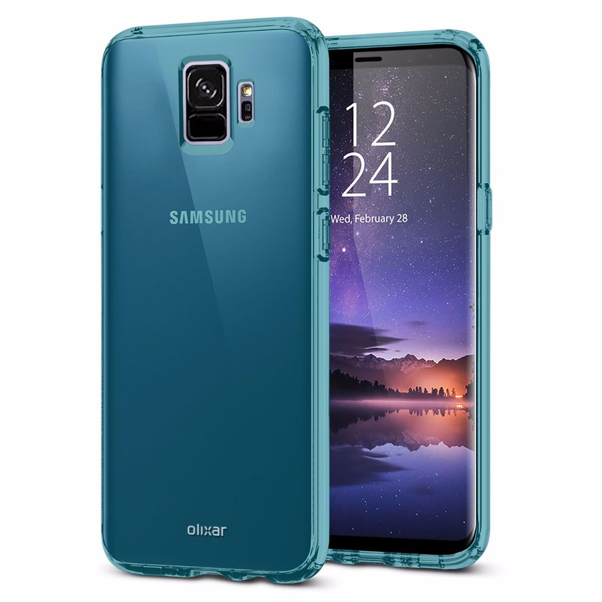 https://i-cdn.phonearena.com/images/articles/317335-image/Olixar-FlexiShield-Gel-Case-for-the-Galaxy-S9S9.jpg