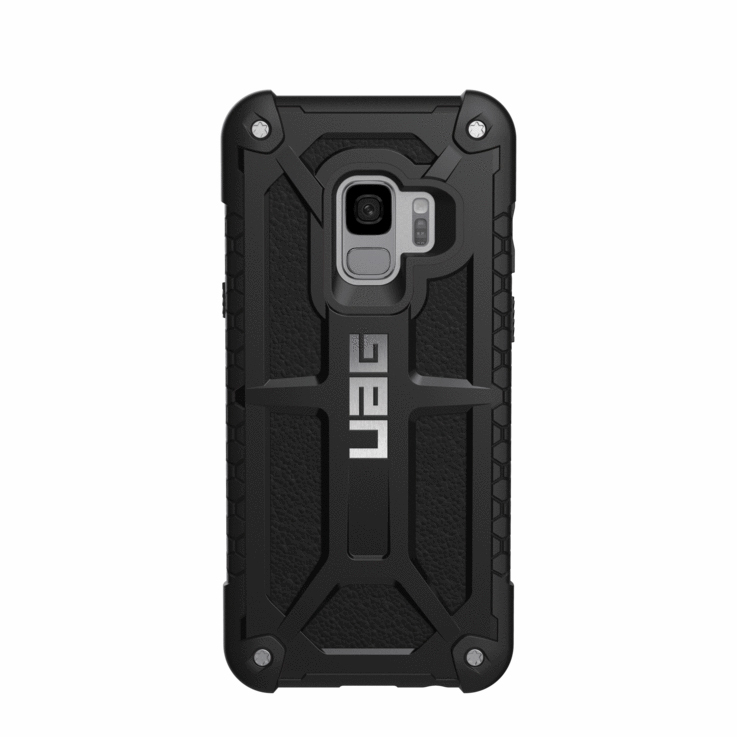 https://i-cdn.phonearena.com/images/articles/317688-image/UAG-Monarch-for-the-Galaxy-S9S9.jpg