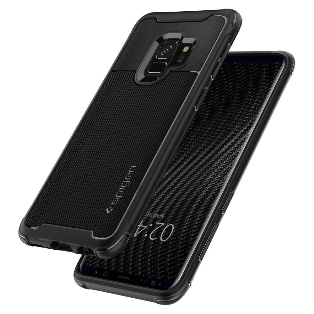 https://i-cdn.phonearena.com/images/articles/320236-image/Spigen-Rugged-Armor-Urban-for-the-Galaxy-S9S9.jpg