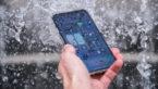 luchshie-vodonepronitsaemye-smartfony
