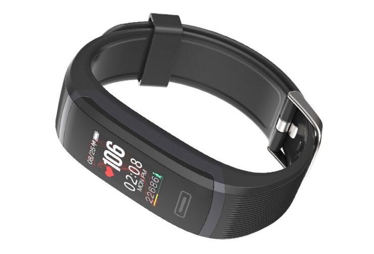 Elephone ELE Band 5 Smart Bracelet