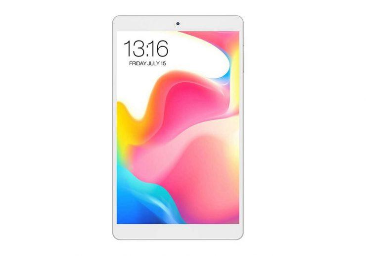 Teclast-P80-Pro-Tablet