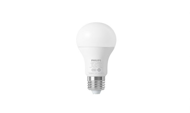 Xiaomi Philips Smart LED