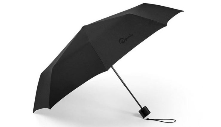 Xiaomi Umbrella for Sunny and Rainy Days