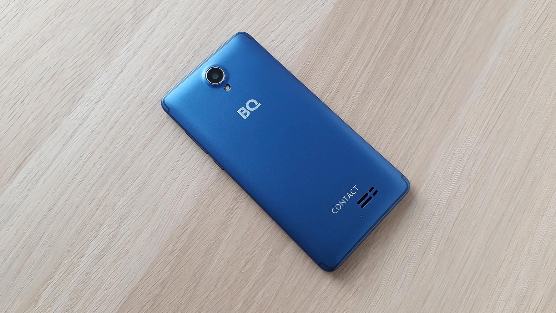 3d959303f8f29 К числу достоинств смартфона также можно отнести IPS-экран, который удивил  яркостью и чёткостью. Заметным недостатком же является невысокая ...