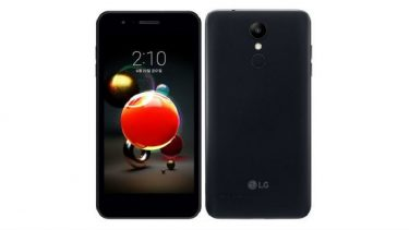 LG-X2