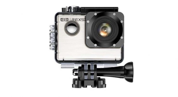 Elephone-REXSO-Explorer-X-Action-Camera-4K-30FPS