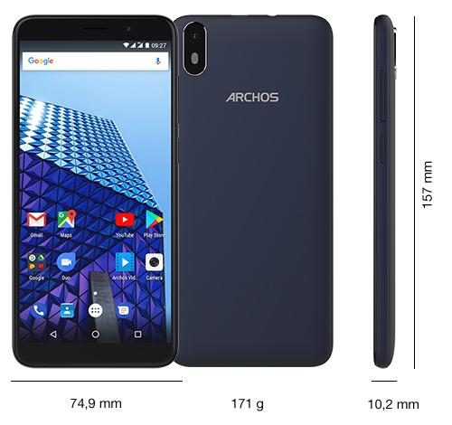 Archos_Access_57_4G