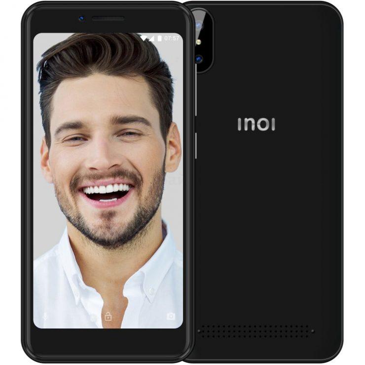 inoi-3