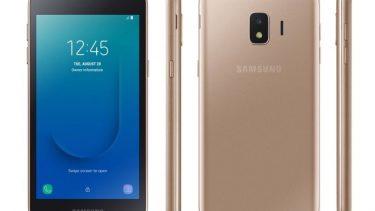Samsung-Galaxy-J2-Core