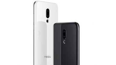 meizu-16th-16th-plus
