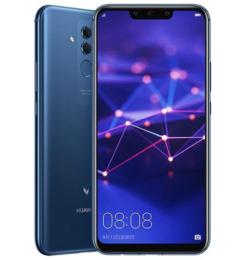 Huawei-Maimang-7