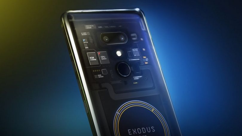 HTC_Exodus_1