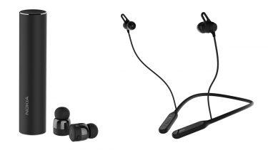 Nokia-True-Wireless-Earbuds-Nokia-Pro-Wireless-Earphones