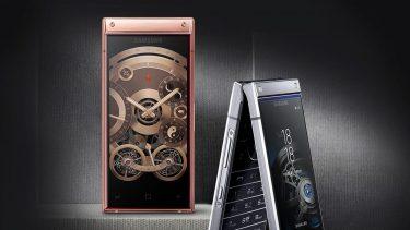 Samsung-W2019