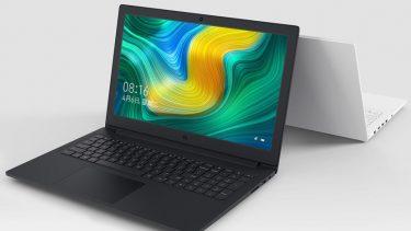 Xiaomi MiNotebook15.6