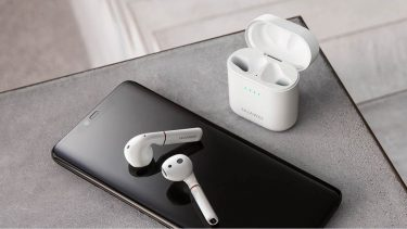 Huawei-Freebuds-2-Pro