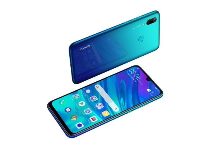 Huawei_P_smart_2019