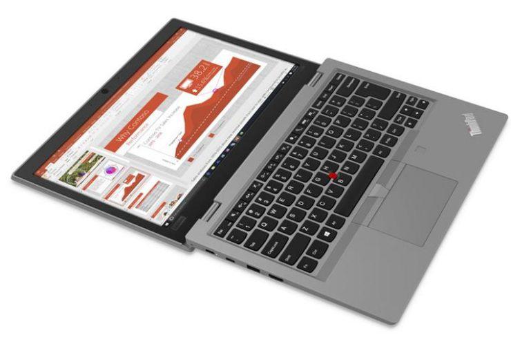Lenovo ThinkPad L390 L390 Yoga